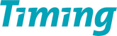 timing-logo