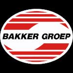 Bakker Logistics