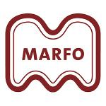 Marfo
