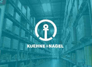 Open Position at Kuehne + Nagel