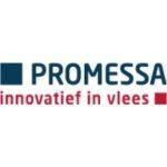 Promessa Deventer